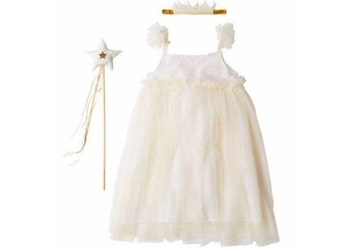 Meri Meri Tulle Fairy Dress Up Kit