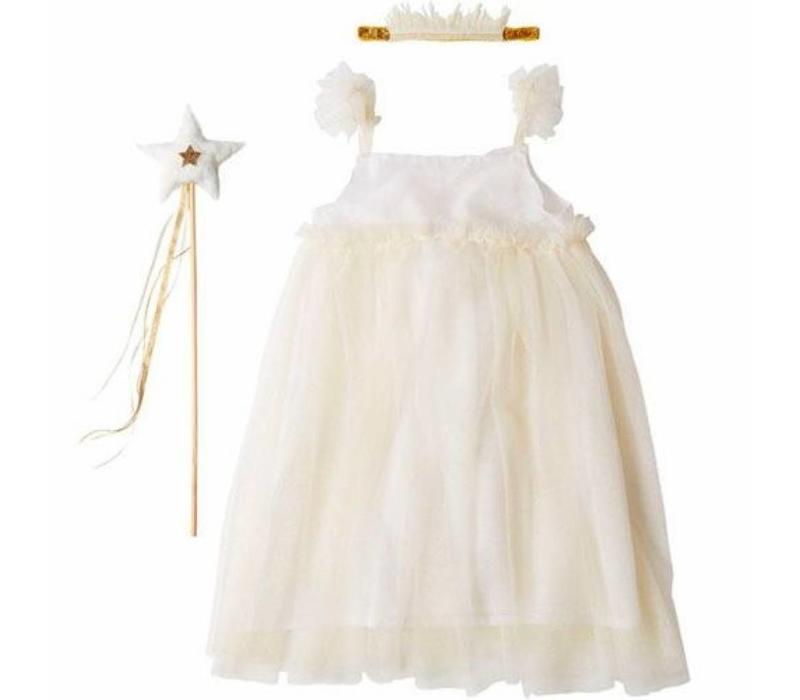 Tulle Fairy Dress Up Kit