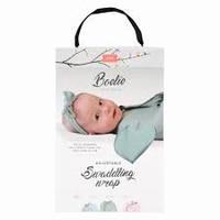 Boelie Originals - XXS Baby Pink (0-5 kg.)