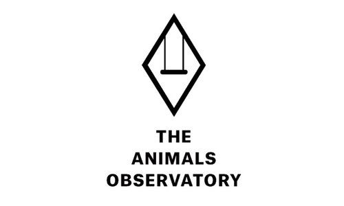 The Animals Observatory