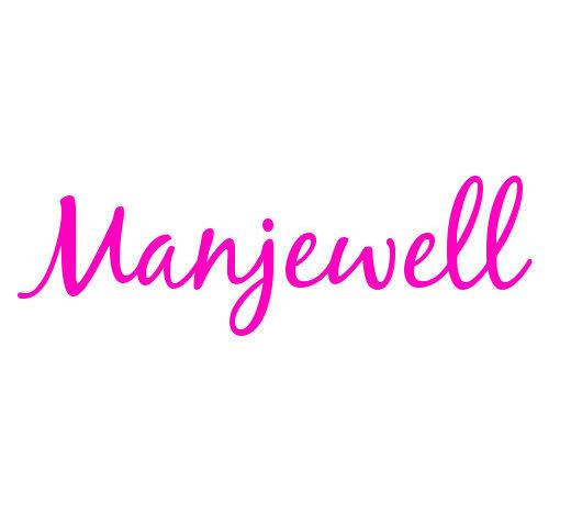Manjewell