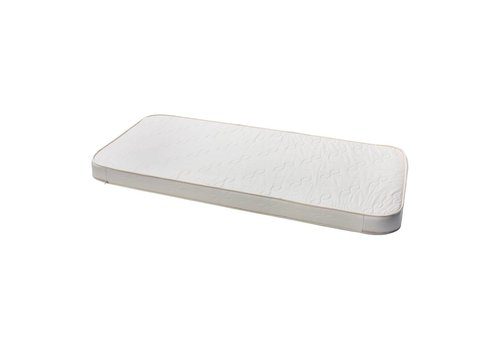 Oliver Furniture Mattress, all beds – (200 x 90 x 13 cm)