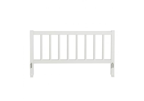 Oliver Furniture WOOD BED GUARD