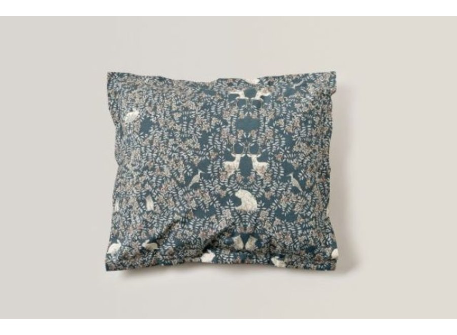 Fauna Adult Pillowcase (EU)