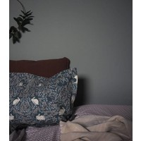 Fauna Adult Pillowcase (EU)