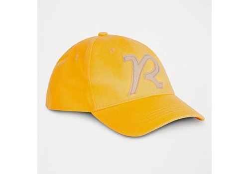 Repose AMS Cap, Golden Yellow