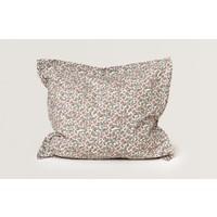 Floral Vine Adult Pillowcase