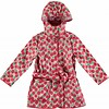 Stella McCartney Kids  Cherry Raincoat Cherry Spot On 1base