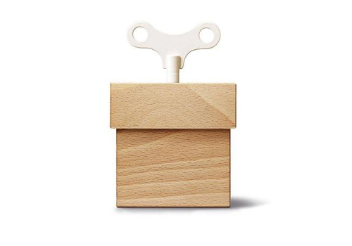Siebensachen  MUSICBOX Musical box