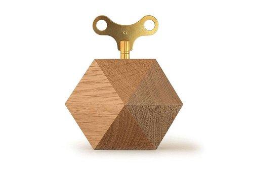 Siebensachen  DIAMOND Musical box