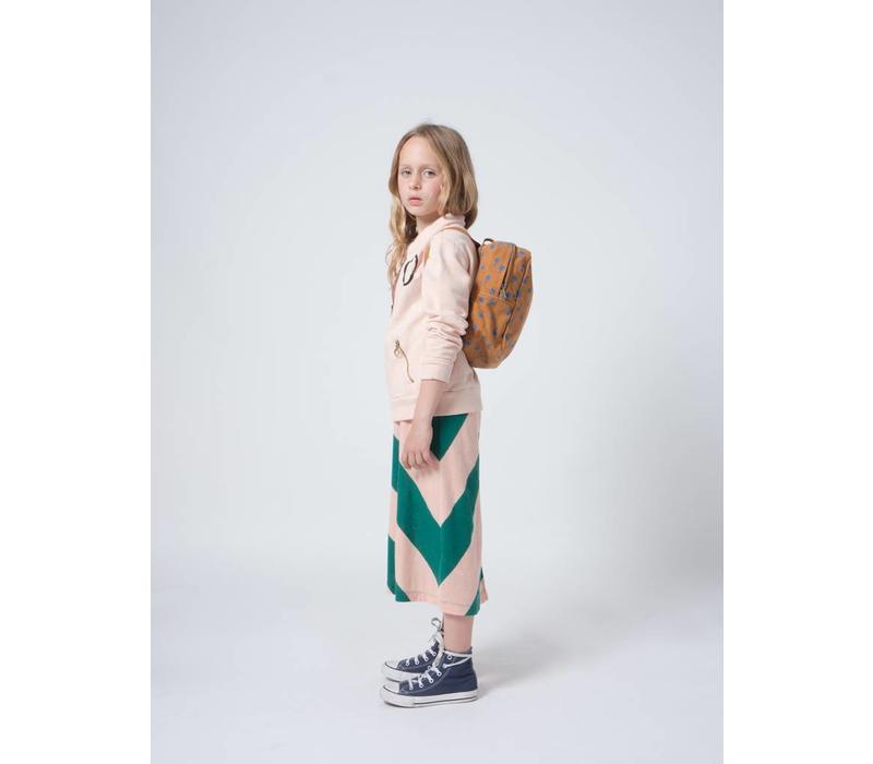 Apples Petit School Bag