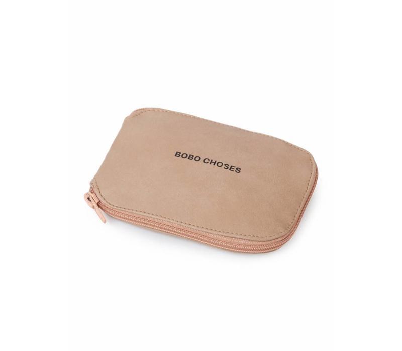 Apples Shopping Bag