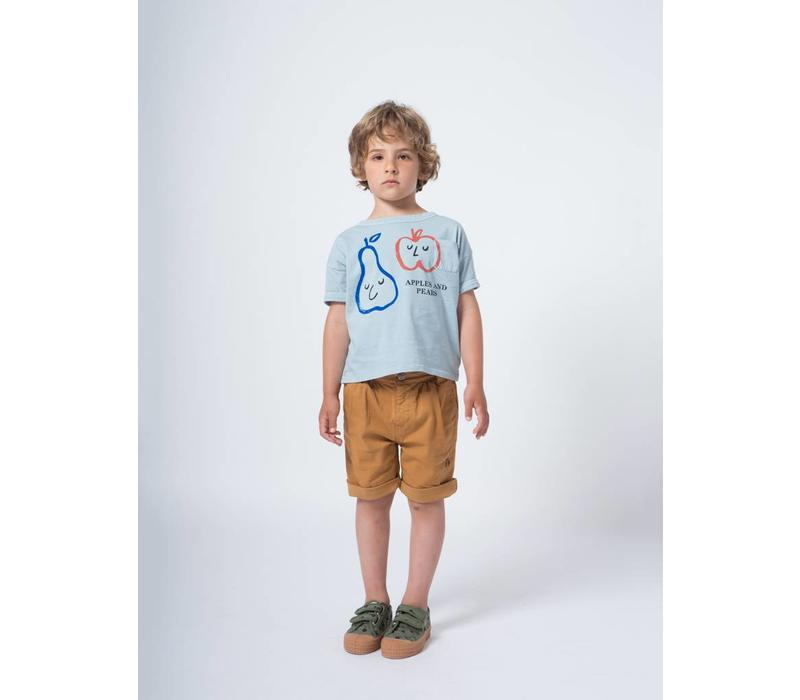 Apples Novesta Sneakers Kid 1