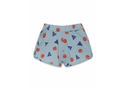 BOBO CHOSES Pollen Swim Trunk