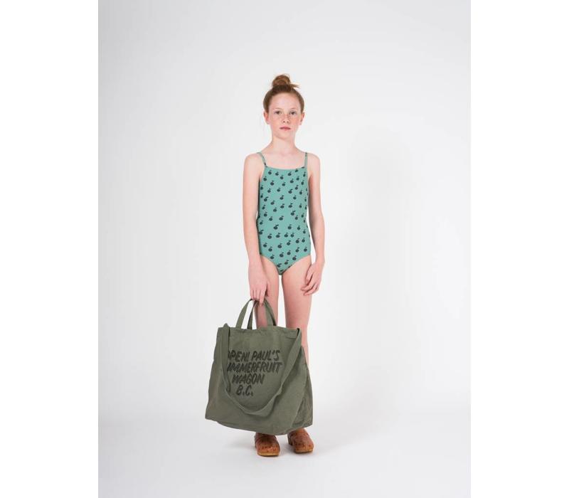 Apples Swimsuit