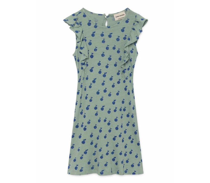 Apples Dress