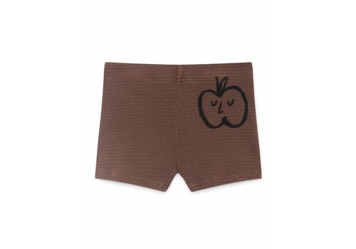 BOBO CHOSES Apple Shorts