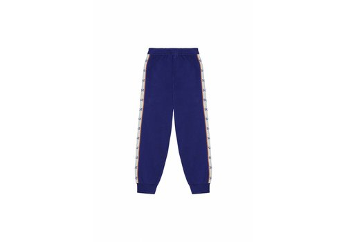 Soft Gallery Dante Pants Sodalite Blue