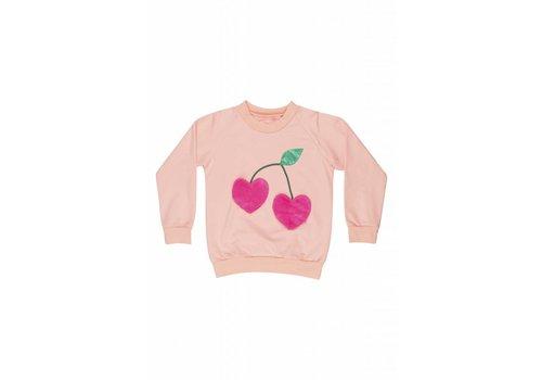 Wauw Capow by BANGBANG Copenhagen Frutti Light Pink