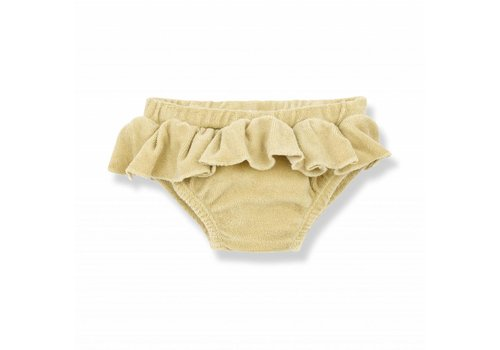 1 + More in the Family NIKA swim bloomer raffia