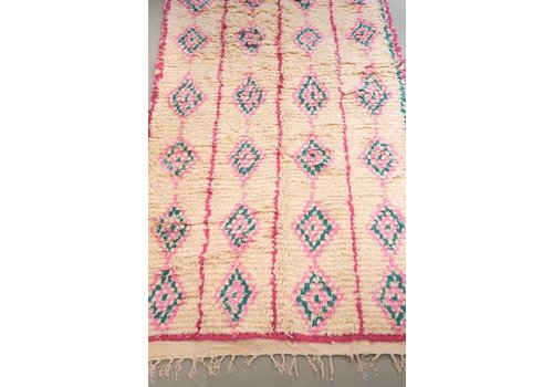Store of Daydreams Store of Daydreams Azilal Rug Julie