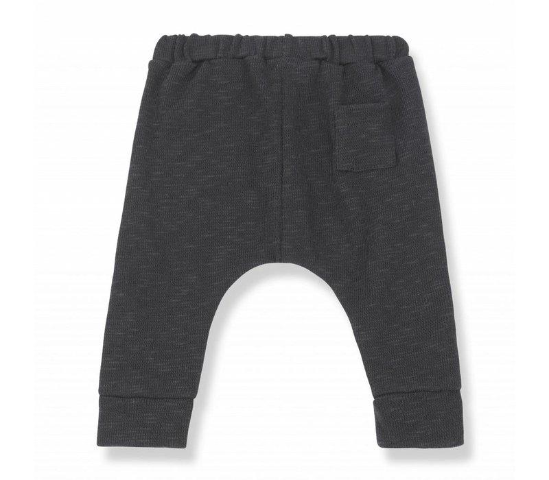 MIKO pants black