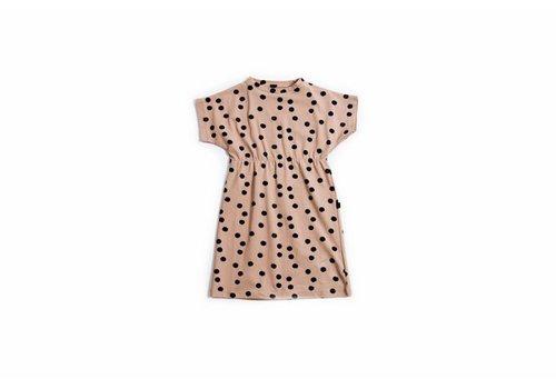 Monkind Dotty Tennis Dress