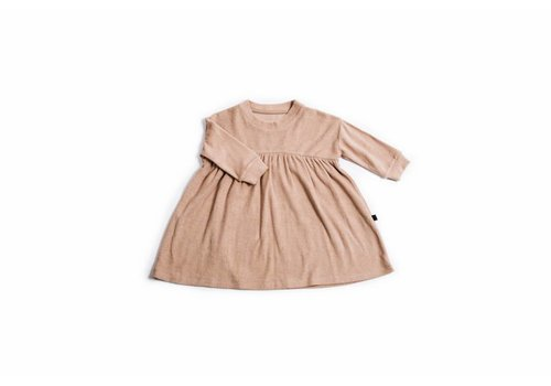 Monkind Fawn Dress