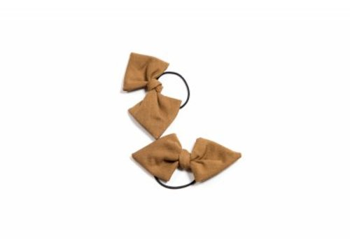 Monkind Sienna Hair Bow