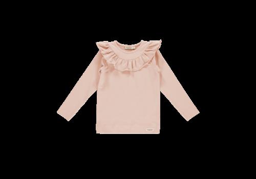MarMar Copenhagen Tessie, Jersey, Shirts/Tops, Kids Girl, Rose