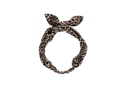 MarMar Copenhagen Leo Alpha, Leopard