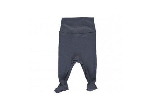 MarMar Copenhagen Pixa, Modal New Born, Pants Blue