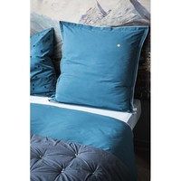 FITTED SHEET IODE 90 x 200 cm.