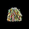 Stella McCartney Kids Gilet Multicolor