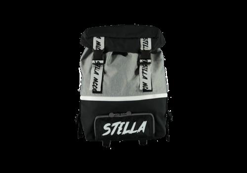 Stella McCartney Kids Backpack Medium Thunder