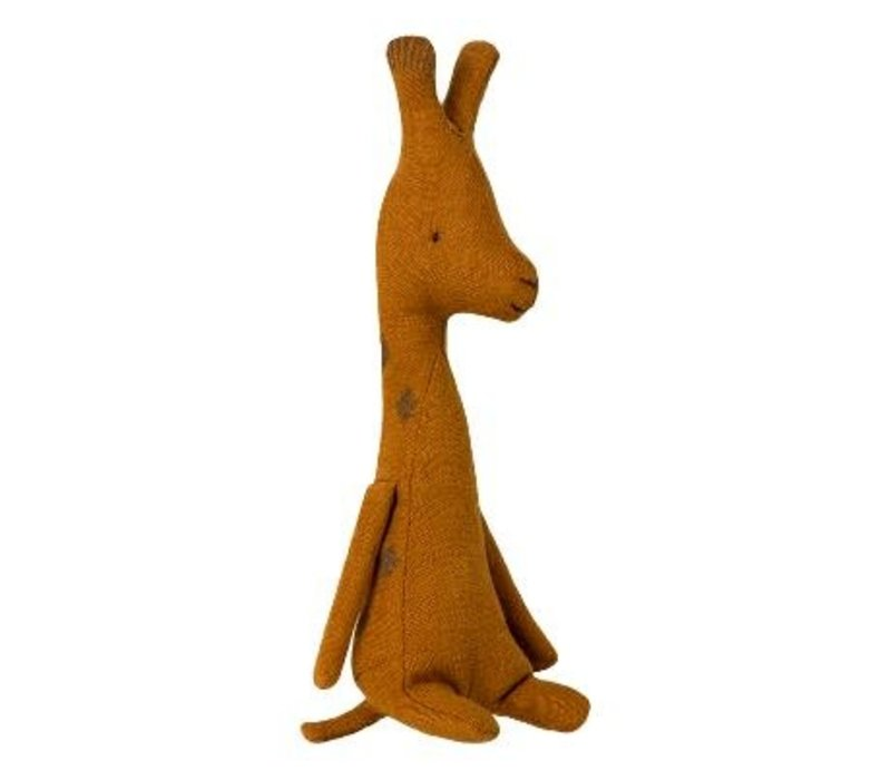 Noah's Friends, Giraffe Mini