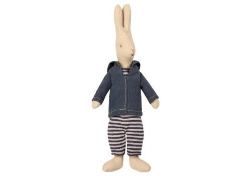 Maileg Mini light rabbit, Sailor