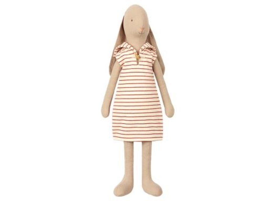 Bunny size 4, Sailor dress