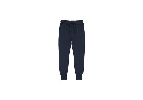 Soft Gallery Becket Pants  Blueberry