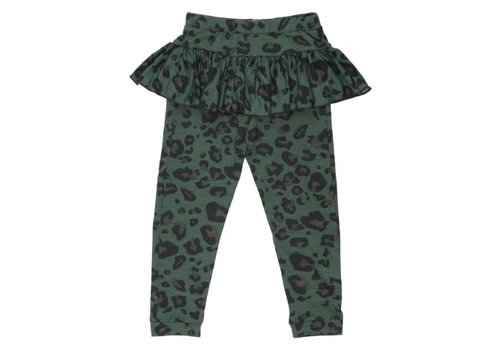 Wauw Capow by BANGBANG Copenhagen Betty leggings baby