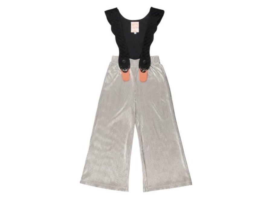 Bird Suit pants