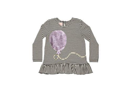 Wauw Capow by BANGBANG Copenhagen Ella Balloony T-shirt