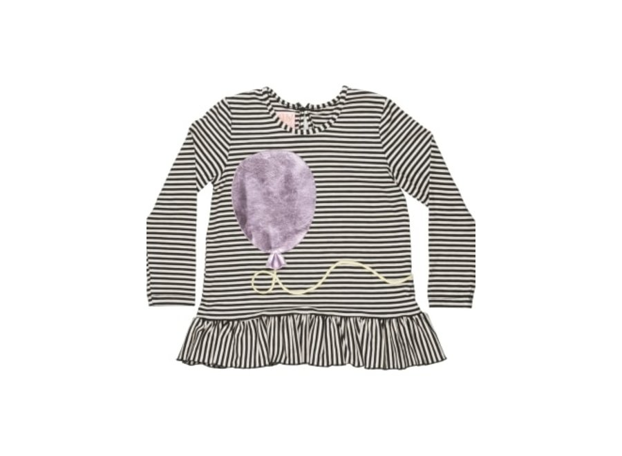 Ella Balloony T-shirt