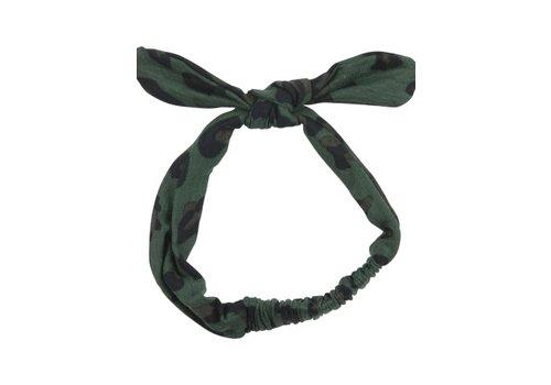 Wauw Capow by BANGBANG Copenhagen Molly Leo headband