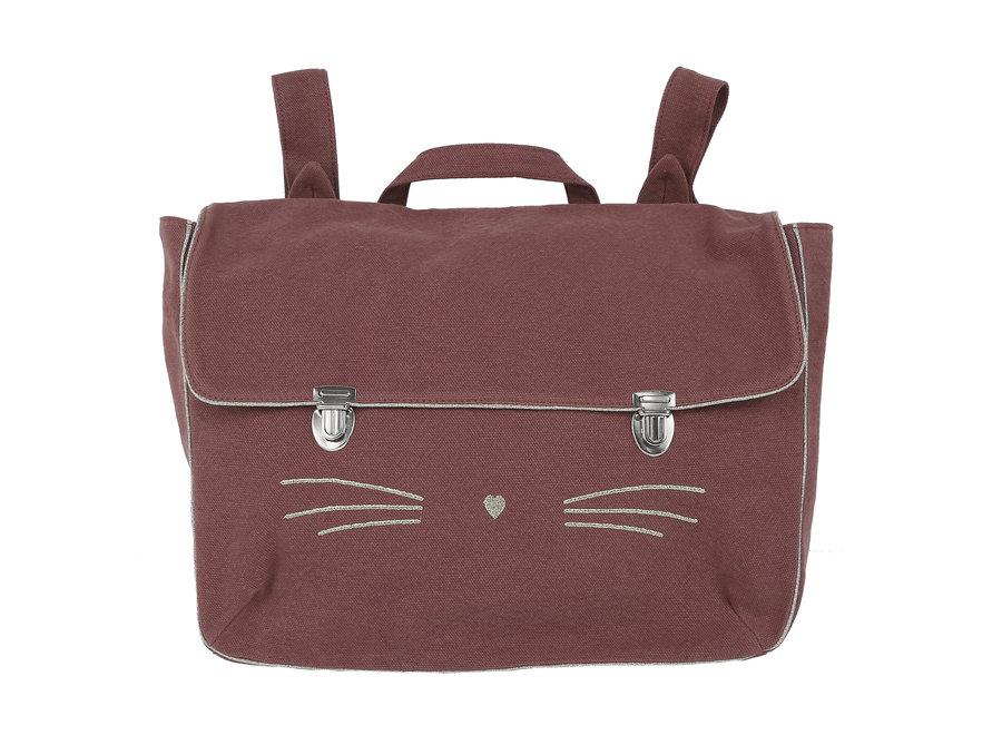 Bag Chataigne