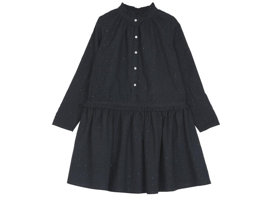 Dress Bitume