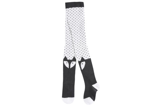Emile et Ida Tights Bitume