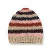 1 + More in the Family Beanie Davos Multicolor