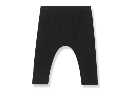 1 + More in the Family Leggings Alcoy Black