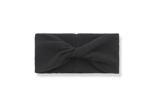 1 + More in the Family Bandeau Bayonne Black